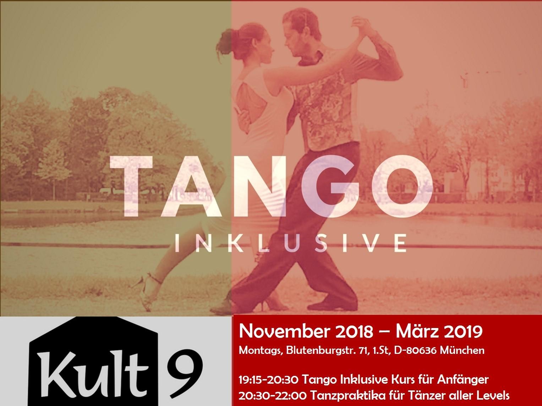 http://tangoargentino.davidtobiasschneider.de/wp-content/uploads/2015/10/Picture1.jpg