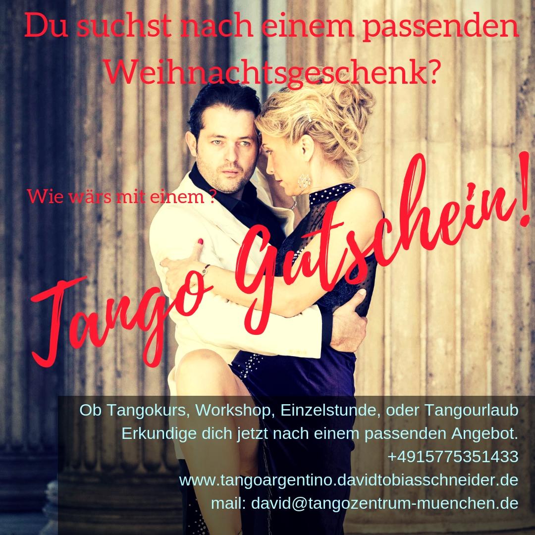 http://tangoargentino.davidtobiasschneider.de/wp-content/uploads/2018/12/Tango-Gutschein-1.jpg